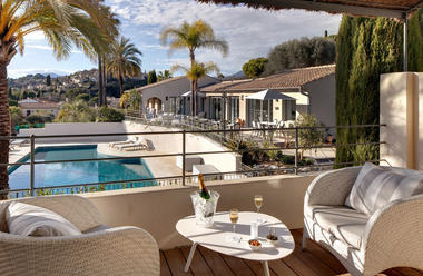 Hotel_La_Bastide_de_Biot_hotel_de_luxe_Cote_d'Azur.jpg