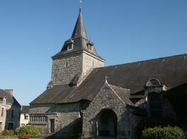 église - Ploërdut - crédit photo OTPRM (2).JPG