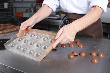 A_chocolat_Lombise (2).jpeg