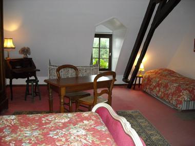 chambre 1 (2).jpg