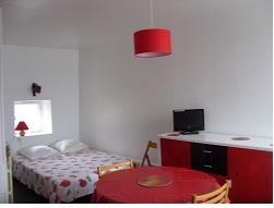 location_meuble_82_amiliole_La_Roche_Posay (2).jpg