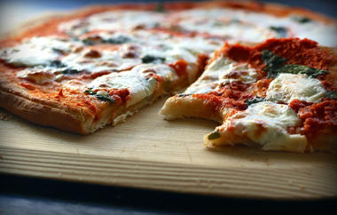 pizza-aupointchaud-cafe-snack-iledere.jpg