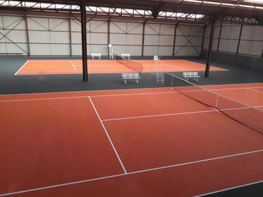 tennis oxygene2.jpg