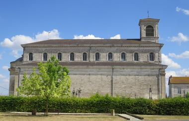 Saint-Jean-de-Bonneval.jpg