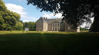 Chateau Bosmelet - Juin 2017 - @Z.Tirilly OTTC (26).jpg