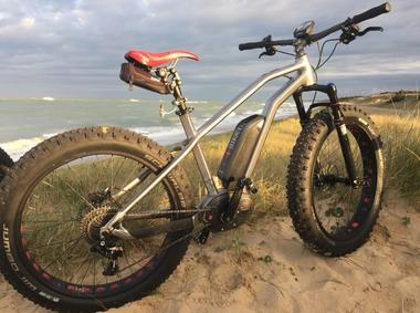 randonnees-vtt-fat-bike-electrique-img.jpg