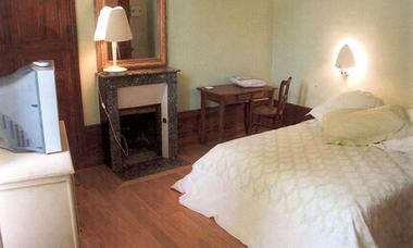 chambre_hote-_la_roche_posay_le_jardin_des_lys (1).jpg
