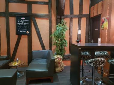 French Coffee Shop © AL - Troyes Champagne Tourisme (1).jpg