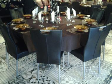 Les Folies Berbères - Marly -  Restaurant - Présentation Table (3) - 2018.jpg