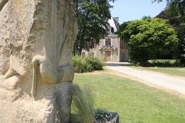 Château de Tronjoly CRT (2).jpg