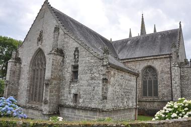 chapelle St Fiacre - crédit photo OTPRM (3).JPG