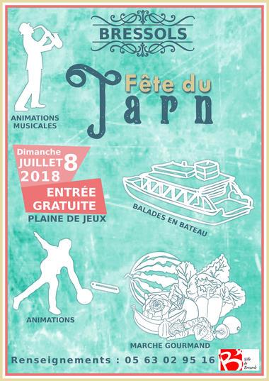 08.07.2018 - fête du tarn.jpg