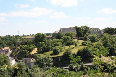 le château 2.JPG