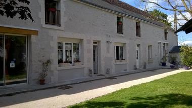 Harmonies-maison-d'hôtes-4.jpg