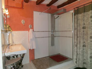 chambre_d_hotes_au_moulin_de_la_croix_charnizay_la_roche_posay (13).JPG