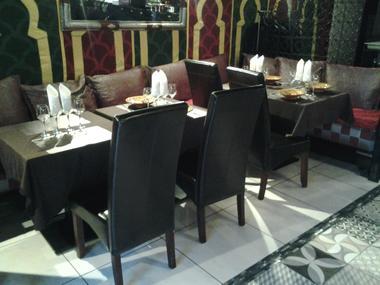 Les Folies Berbères - Marly -  Restaurant - Intérieur (1) - 2018.jpg