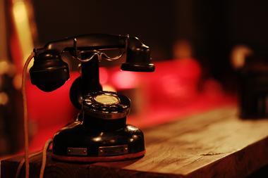 Téléphone 300 dpi-passager23.JPG