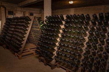 Champagne-Jean-Guerinot036 (1).JPG