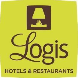 Logo Logis de France.jpg