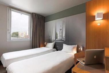Marly - B&B - Hotel -12.jpeg