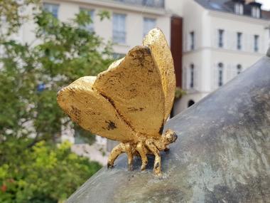 papillon sculpture Robert Galley - Didier Rousseau-Navarre © NV - Troyes Champagne Tourisme (6).jpg