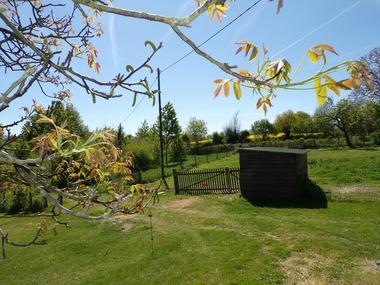 terves-gite-de-letang-jardin.jpg