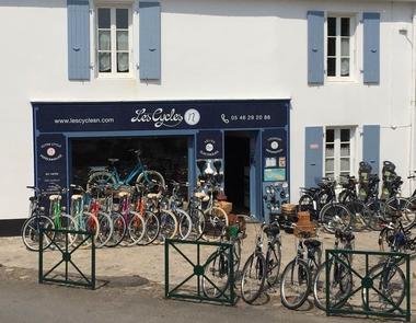 cycle n ile de ré location vélo.jpg