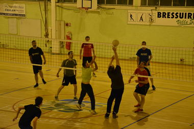 170519-bressuire-tournoi-volley1.JPG
