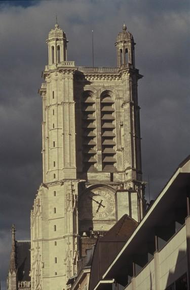 Cathédrale DLN_Troyes