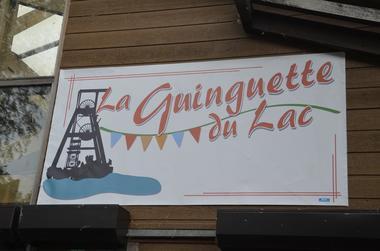 guinguette-lac-condé-1.jpg