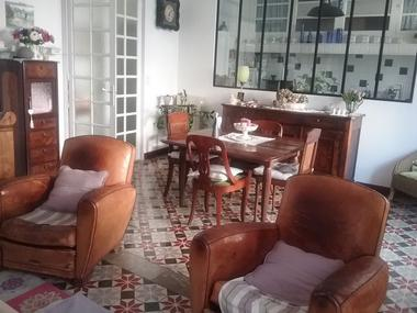 Chez Nadine-3.jpg