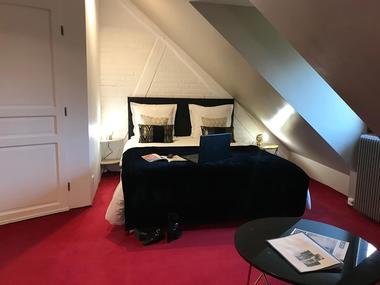 La-Levraudiere-chambre-La-Masculine-Cheverny.jpg