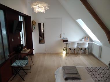 La_Tour_de_Nielles_chambre_d_hotes_cote_d_opale_2.jpg