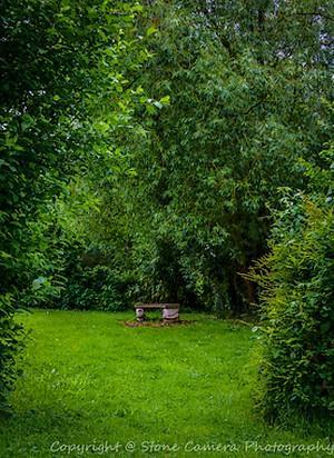 TLC Gîtes-jardin-sit.jpg