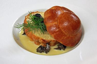 brioche-aux-escargots.jpg