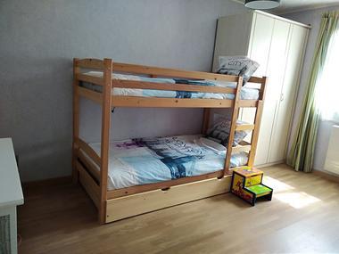 trayes-gite-mesange-bleue-chambre2bis.jpg