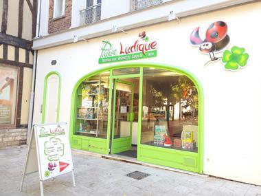 Pause Ludique © AL - Troyes Champagne Tourisme (1).jpg