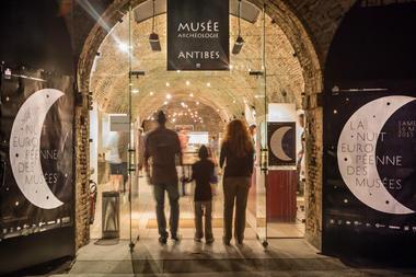20150516-Nuit musées-Archéologie-6309.jpg