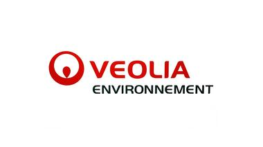Veolia Environnement.jpg