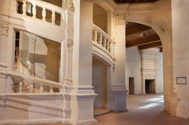 Escalier1-©-Guillaume-Perrin-28.jpg