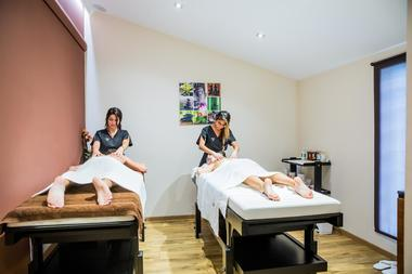massage duo-p28.jpg
