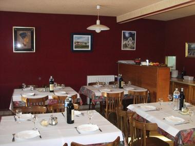 Restaurant_LeKerchoch_LeCroisty (5).JPG