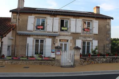 Pourquoi pas ici - Lussac les Chateaux - ©Lussac les Châteaux (3).jpg