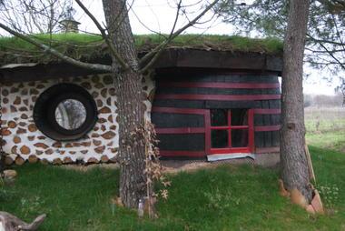 Maison des Hobbits.JPG