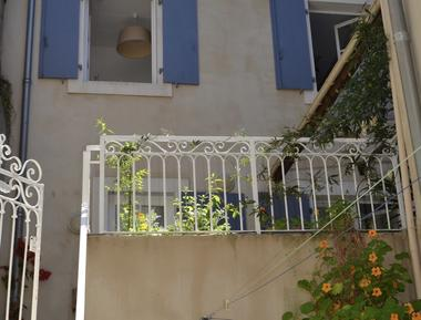 La terrasse de Carcassonne.jpg