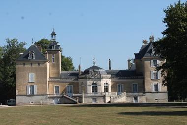 La-Loyere-Chateau-patrimoine-OT (4).JPG