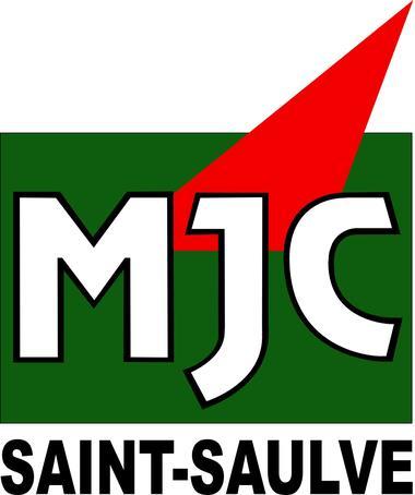 Valenciennes-Logo MJC.jpg