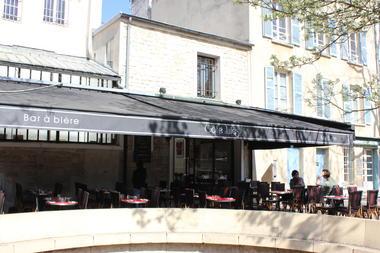 Office de Tourisme de Saint-Germain-en-Laye