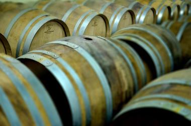 Champagne Bonnet-Ponson 2.jpg