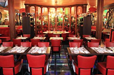 Le Grand Café ©Clément Richez pour l'Office de Tourisme de l'Agglomération de Reims (3).jpg